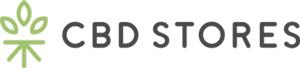 CBD Stores Logo
